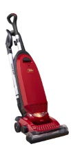 Fuller Brush Easy Maid bagless vacuum